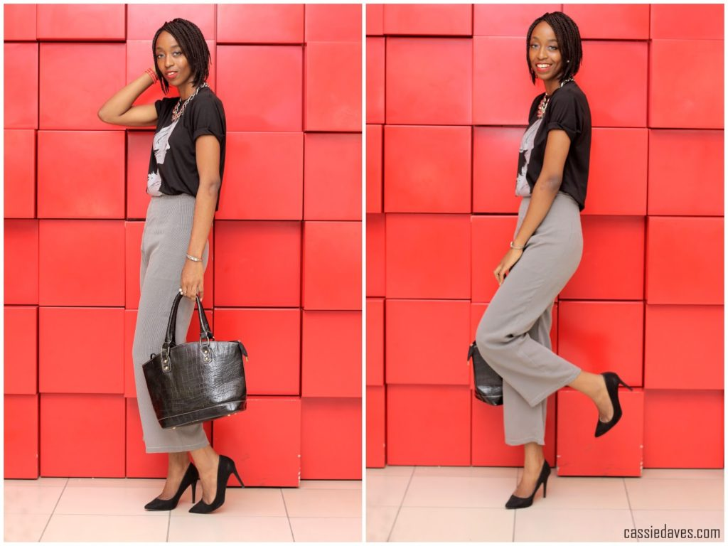 Smart casual dress code for ladies - If You Ve Ever Wondered What Smart Casual Is All About Here S A Quick Trick To Decoding This Dress Code That I Picked Up From Blogger Thechroniclesofher