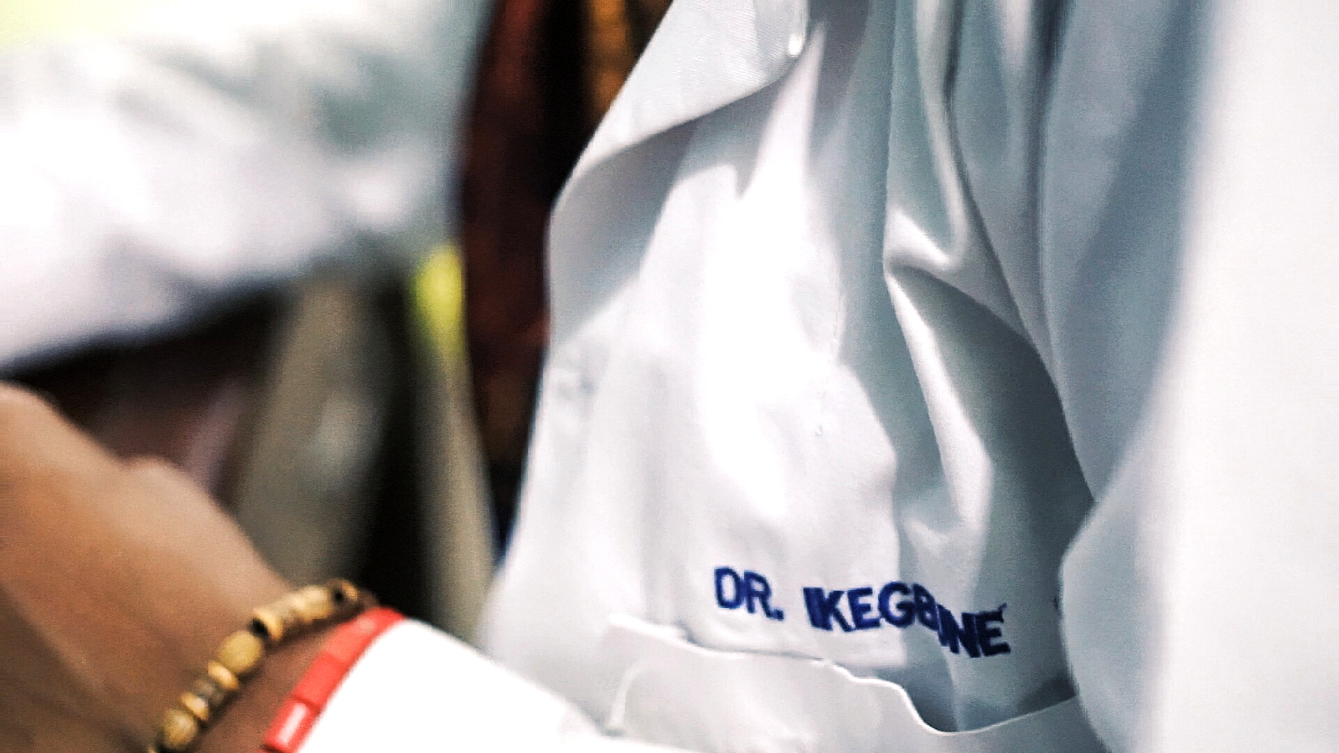 Housemanship in Nigeria - Nigerian medical doctor and blogger Cassie daves