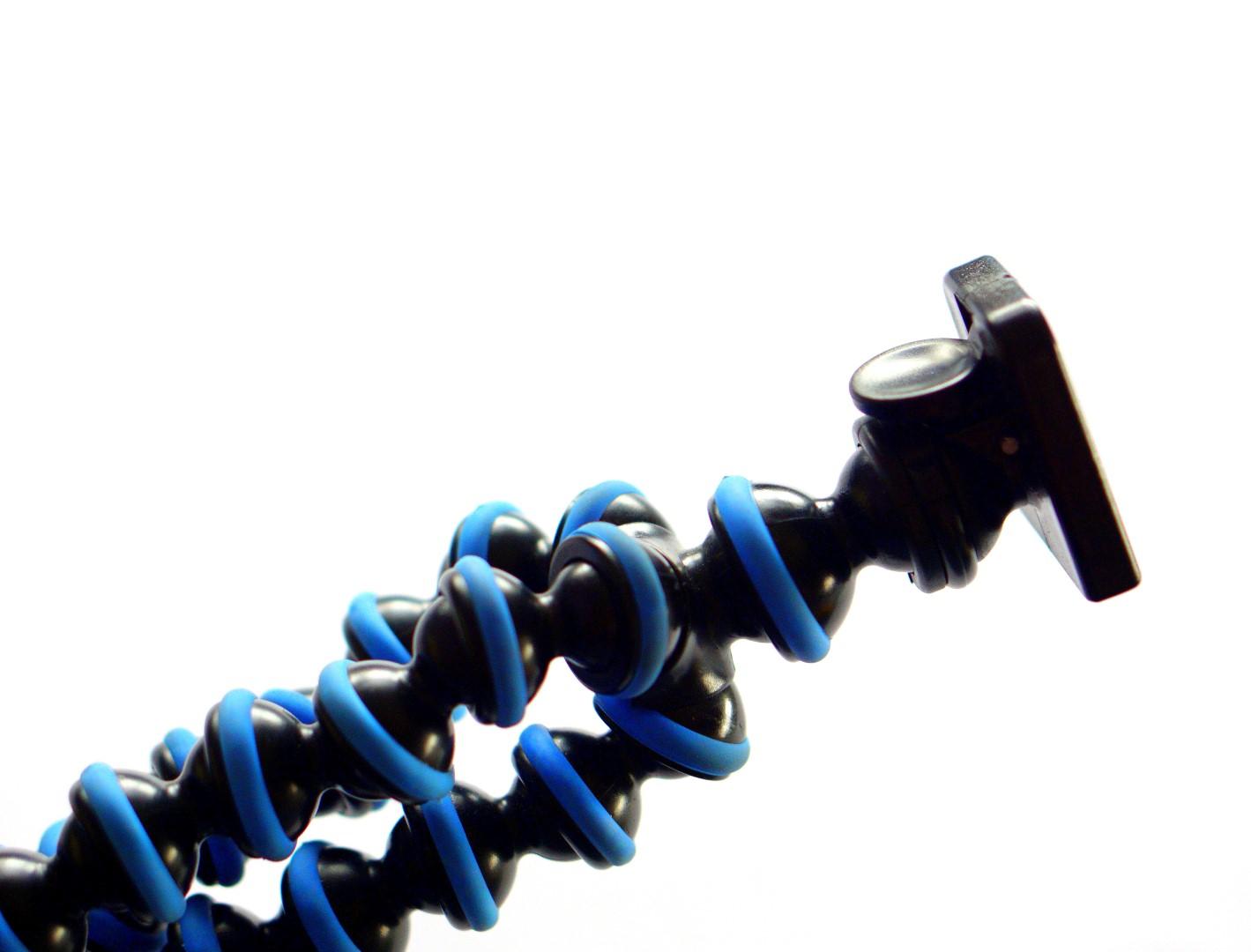 flexible tripod for sonya6000