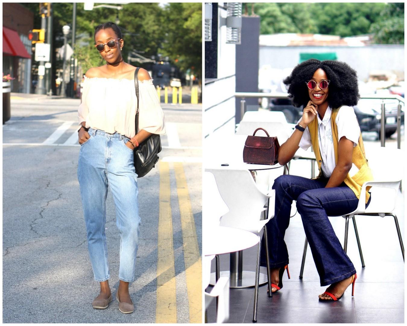 2017 in style cassie daves blog 3 (2)